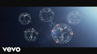Girls Aloud - Untouchable YouTube Videos