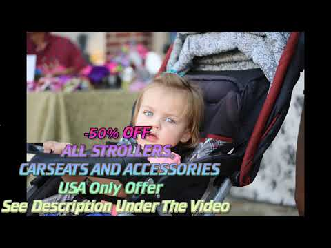 stroller-for-5-year-old-and-infant---wednesday-hits-5-year-olds-with-baby-strollers?