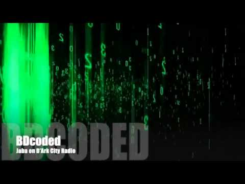 BDcode about Solutions on D'Ark City Radio