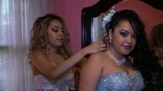 Highlight XV Años Yessenia Martinez
