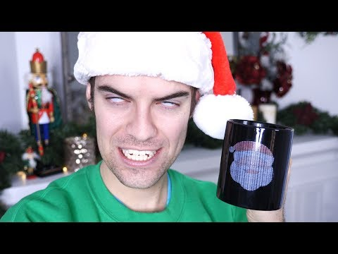 How to Christmas (YIAY #381)