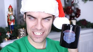 How to Christmas (YIAY #381)