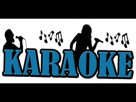 Sírsz-FuckThor:) - Roly & Gregory Karaoke xD