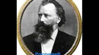 Brahms Symphony No. 1 - Un poco sostenuto - Allegro (PART 1)