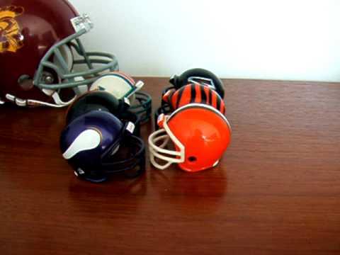 NFL Week 1 Predictions 2009