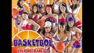 Video Basketbol - Viva Hot Babes download MP3, 3GP, MP4, WEBM, AVI, FLV Juli 2018