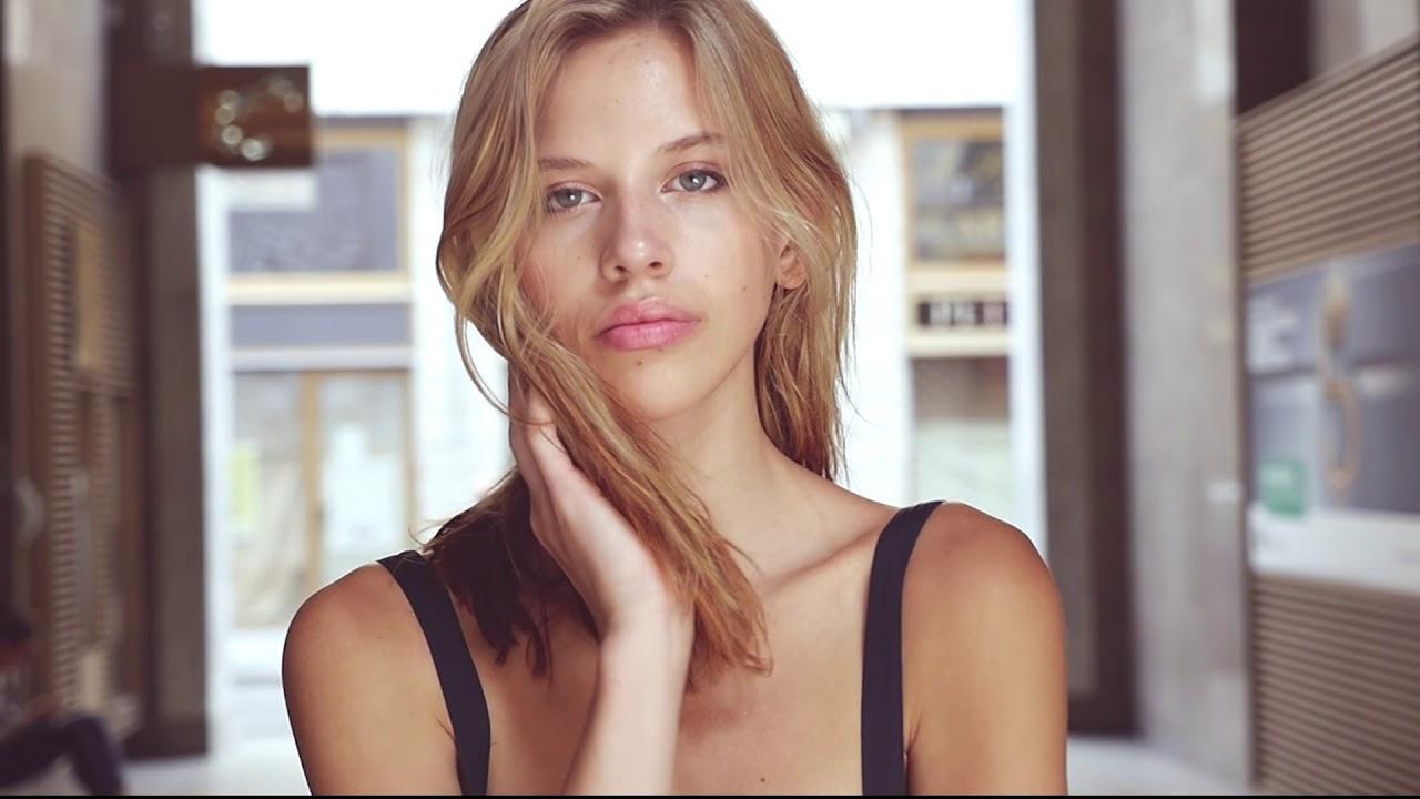 Brave models milan фотоальбом лабиринт