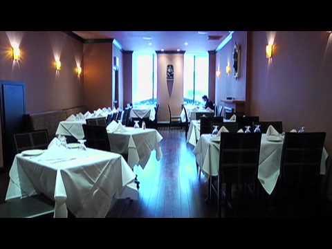 Indian Restaurants Midtown Manhattan Nyc