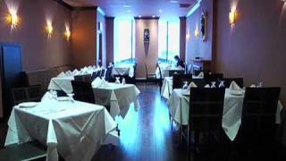 Darbar Grill Midtown NYC Order Indian Food Online - Indian Food Restaurants In Manhattan