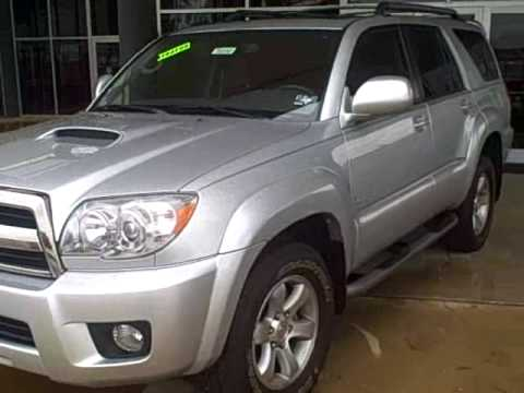 2009 toyota 4runner trail for sale