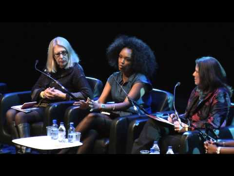 WOW 2014 | Activism Without Borders