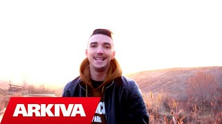 AndosONE - Dhezi (Official Video HD)
