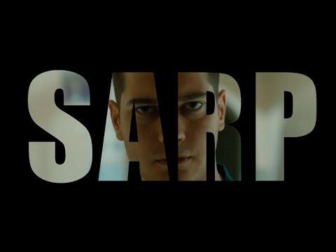 İçerde - Sarp'ın Hikayesi...