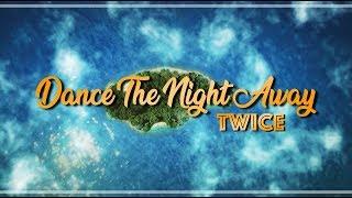 KPOP RANDOM DANCE CHALLENGE (SUMMER 2018)