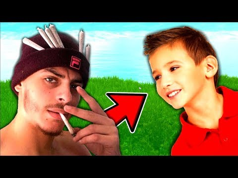 on-troll-ce-petit-youtuber-super-sympa-sur-fortnite-battle-royale-!