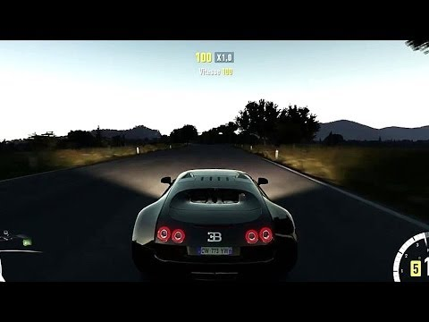 forza horizon 2 xone lamborghini veneno gameplay doovi. Black Bedroom Furniture Sets. Home Design Ideas