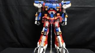 606です。 2016年6月30日にスーパーロボット大戦の新作が発売されます。 その名も「スーパーロボット大戦OG ムーンデュエラーズ」。 そこで今回...