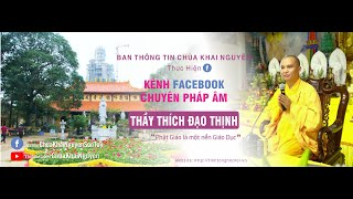 """Phật Pháp nhiệm màu kỳ 2 """"Bồ Tát trong ta"""" ngày 28 tháng giêng 2016 -Trực tuyến"""