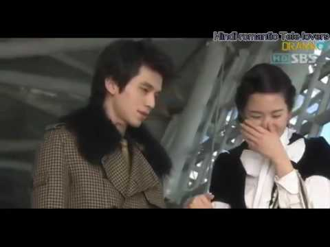 Korean drama my girl songs free download