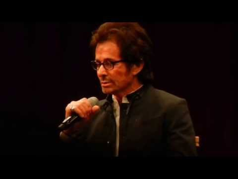 West Side Story With George Chakiris In Conversation