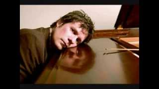 Watch Paul Westerberg A Star Is Bored video