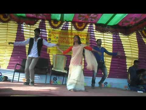 bangla-wideling-hot-song-...nigetiveabuhasem