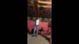 18 साल की लड़की और 60 साल का आदमी |18 Year Girl Vs 60 Year man Dance | Bihar Arkestra | Hot and Funny