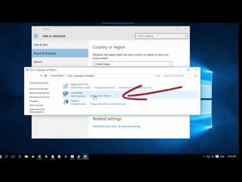 windows-10-how-to-change-layout-keyboard