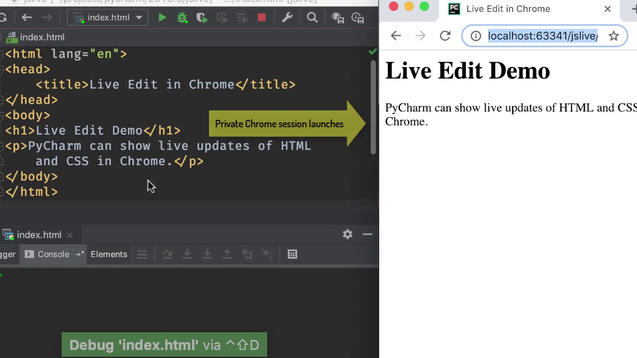 Pycharm black plugin