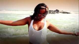 Download 2SAINT - WARIRORO MP3 song and Music Video