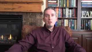 James Dashner reveals where the maze concept originated from