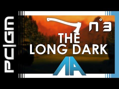 Accès Anticipé // The Long Dark - Ep. 3 : Ma Cabane Au Canada ! (FR)
