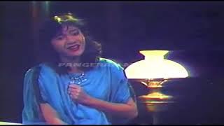 Christine Panjaitan - Katakan Sejujurnya (Original Music Video & Clear Sound)