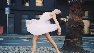 BREATHE - Niklas Ahlstedt | Most Emotional Music
