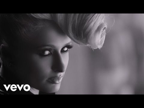 Paris Hilton – High Off My Love Ft. Birdman