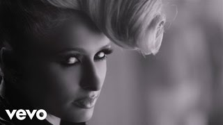 Paris Hilton - High Off My Love ft. Birdman YouTube Videos