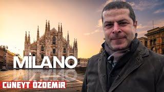 Hayaller Kars Gerçekler Milano; TREND 2019 HARİTASI