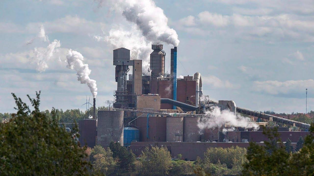 Provinces differ on carbon pricing | Premiers' League