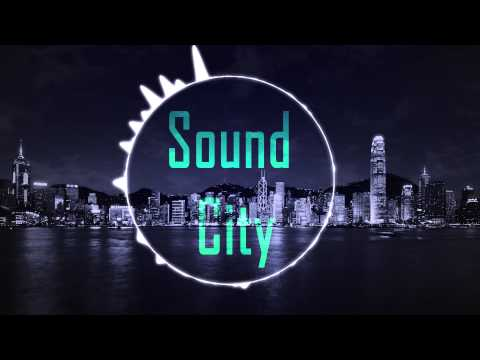 Steve Aoki & Borgore - Phenomena [Original Mix] [1080p] FREE DOWNLOAD