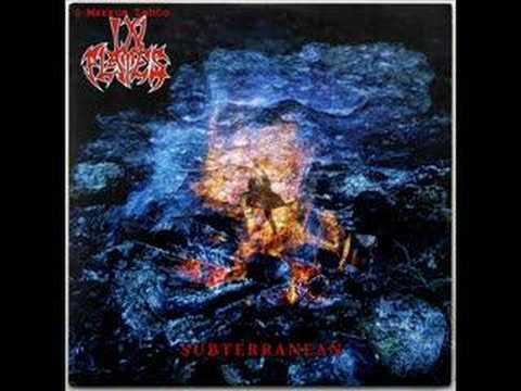 In Flames - Biosphere