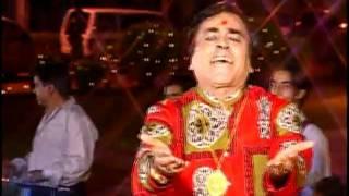 Balle Balle Teri [Full Song] Sheran Wali Ko Manane Hum Bhi Aaye Hain