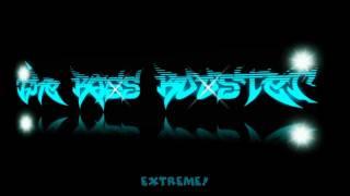 Winner - Jamie Foxx Ft Justin Timberlake & T.I ***EXTREME BASS BOOST***