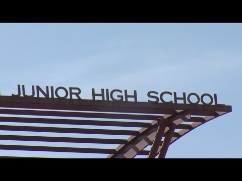 Another Branson School Threat: Juvenile in Custody