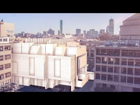 MIT: An Overview
