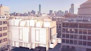 MIT.nano: An Overview thumbnail