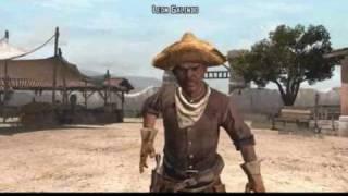 Turkish Cowboylar