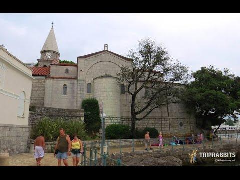 Church of St. Jacob (Opatija)