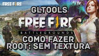 [ROOT] PARA GLTOOLS( FREE FIRE SEM LAG 4 ) SEM [PC]