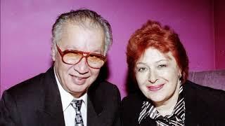 На 40 день после жены.. Скончался Народный Артист Российской Федерации