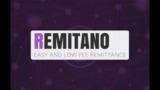 [Hướng dẫn] Mua bán Ethereum trên sàn giao dịch Remitano Việt Nam